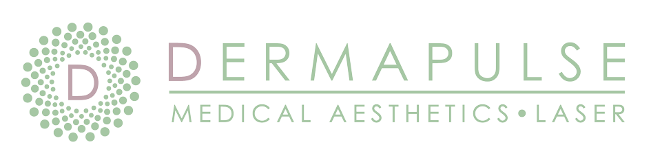 DermaPulse Logo
